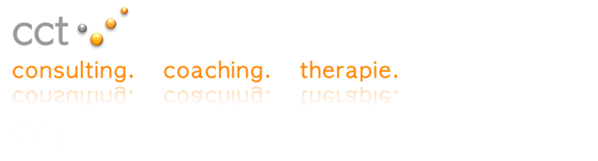 Carmen Trumpfheller - consulting coaching therapie